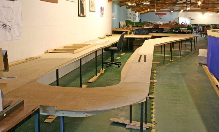 scr09-58-00-gauge-baseboards-1_orig